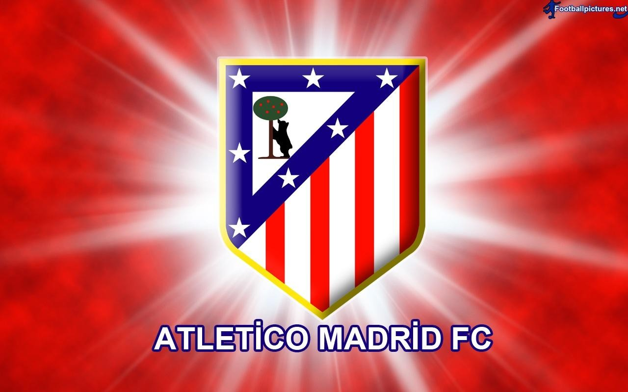 Champion's League -  ATLETICO MADRID / REAL DE MADRID